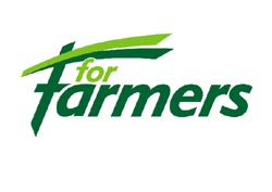 For Farmers